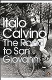 The Road to San Giovanni (Penguin Modern Classics)