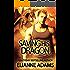 Saving His Dragon : Dragon Blood Book 5 (A Dragon Shifter Romance)