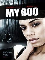 My Boo