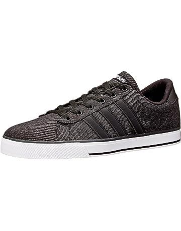 c658731856e76b adidas NEO Men s SE Daily Vulc Lifestyle Skateboarding Shoe
