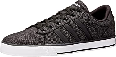 adidas Neo Se Daily Vulc Lifestyle Skateboarding Chaussures