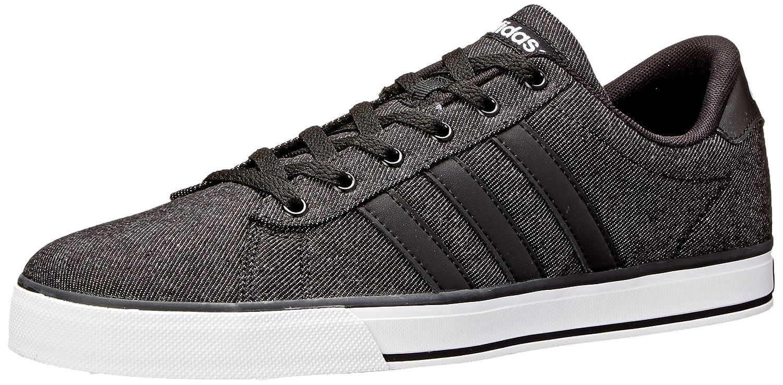 adidas neo label shoes,Pulitura metalli