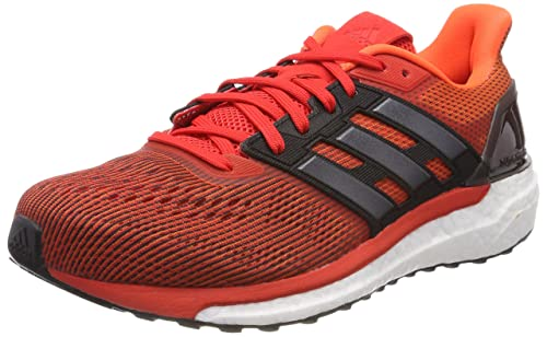 b0ec206626ea9 adidas Men s Supernova Competition Running Shoes  Amazon.co.uk ...