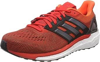 adidas Supernova, Zapatillas de Running para Hombre: adidas ...