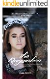 The Kingmaker (The Kingmaker Trilogy Book 1)
