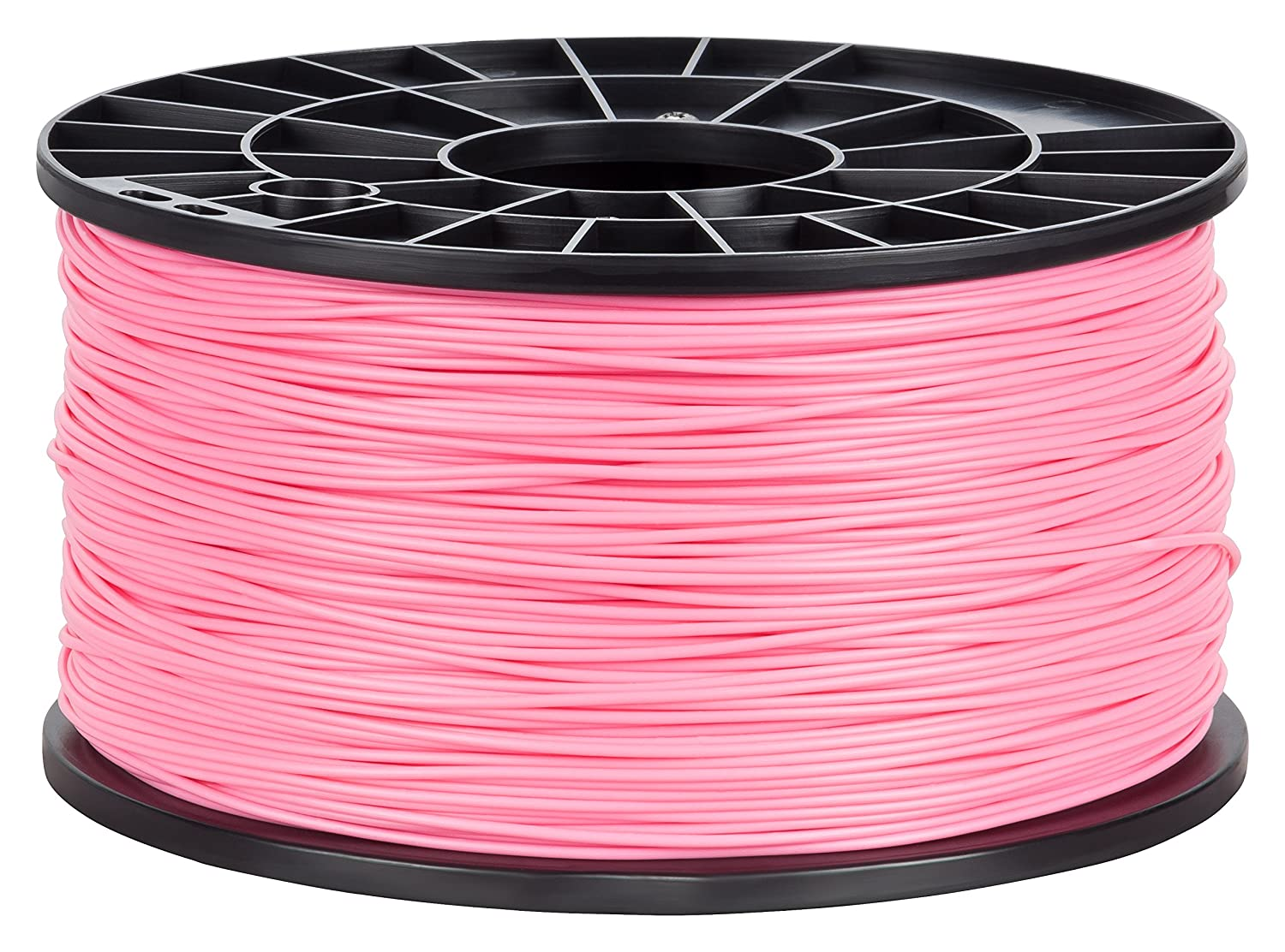 NuNus Impresora 3D Polypropylen (PP) (1.75mm, Rosa): Amazon.es ...