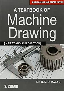 pdf machine download