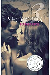 3 Seconds (Time for Love Book 6) Kindle Edition