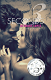 3 Seconds (Time for Love Book 6)