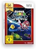 Super Mario Galaxy - [Nintendo Wii]