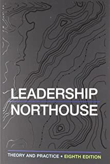 Leadership theory and practice 9781506362311 communication books bundle northouse leadership 8e northouse leadership 8e ieb fandeluxe Choice Image