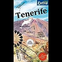 Tenerife (ANWB Extra)