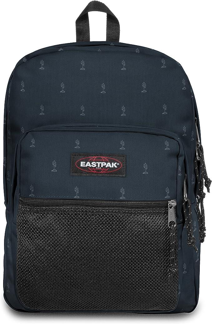 Eastpak Sac à dos Pinnacle bordeaux