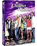 Laguna Beach: The Complete Third Season [Region 2]