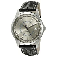 Hamilton H40555781 American Classic Railroad Auto Mens Watch