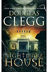 Nightmare House: A chilling gothic thriller of ghosts and haunting (The Harrow Series Book 1) Kindle Edition