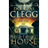 Nightmare House: A chilling gothic thriller of psychic haunting (The Harrow Series Book 1)