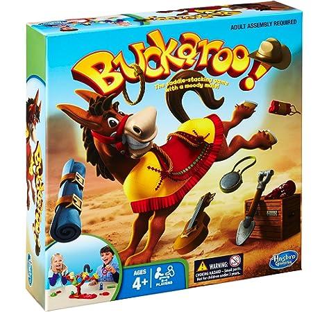 Hasbro Gaming Classic Operación Juego: Amazon.es: Juguetes y juegos