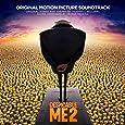 Despicable Me 2 (Pharrell, Cee Lo Green)