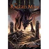 The Ragged Man (Book Four of theTwilight Reign)