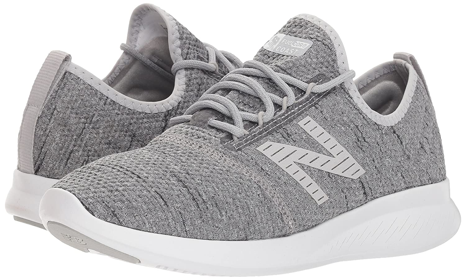 New Balance Women's Coast V4 FuelCore Running US|Light Shoe B078HBGC7T 5.5 M US|Light Running Cyclone 073616