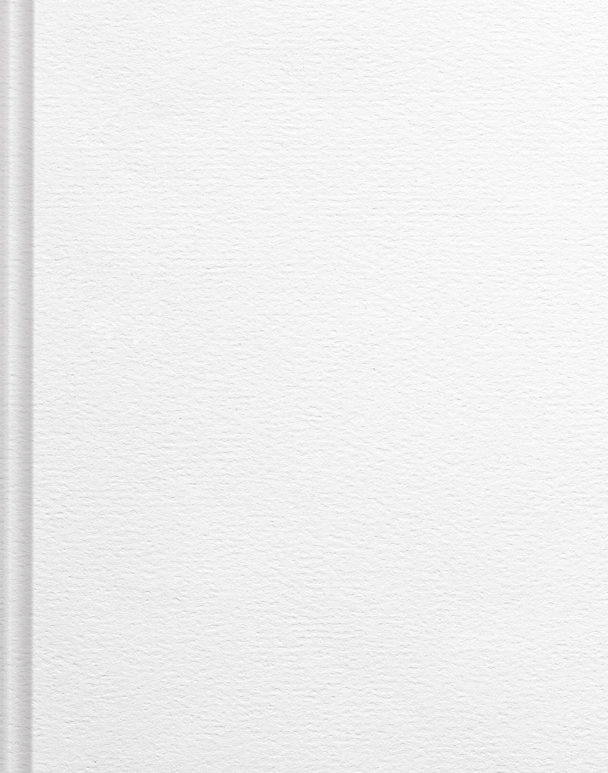 Single Column Journaling Bible Customizable product image