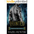 Hunted (Book 1 of Forever Faire): A Serial Fae Fantasy Romance