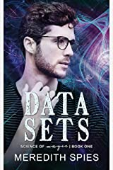 Data Sets (Science of Magic Book 1) Kindle Edition