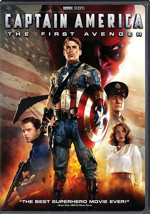 Avengers Issue Captain America Quantum Veste en cuir avec livraison gratuite