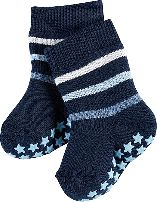 FALKE Unisex Kids Catspads K Cp Slipper Sock