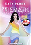 Katy Perry: The Prismatic World Tour Live (PL) [DVD]