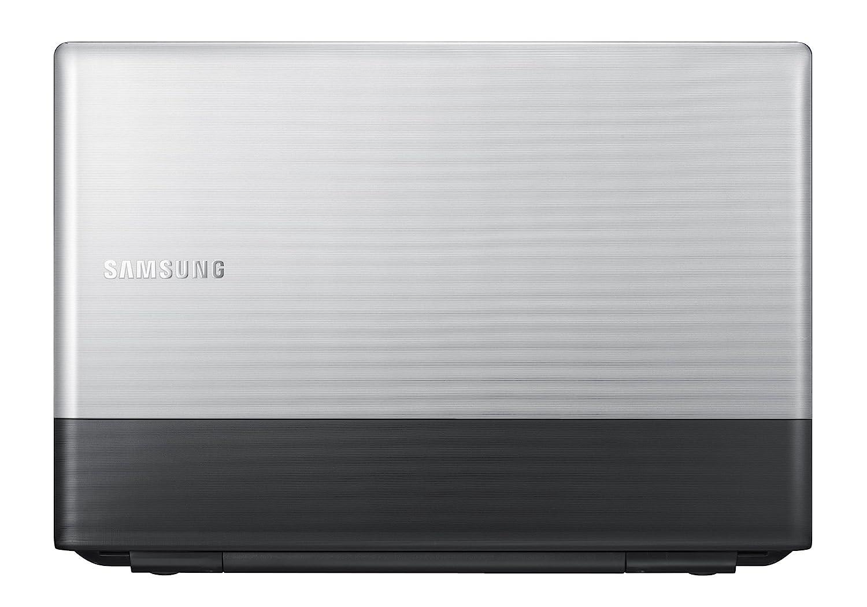 Laptop samsung 300e precio mexico - Samsung Rv520 15 6 Inch Laptop Silver Intel Core I3 2330m 2 20ghz Ram 4gb Hdd 500gb Dvdsmdl Lan Wlan Bt Webcam Windows 7 Home Premium 64 Bit