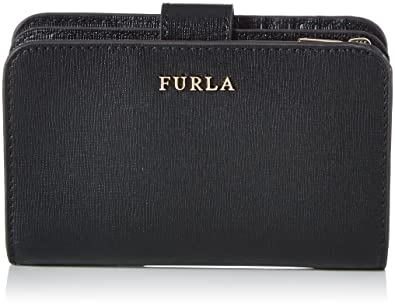 86f92516c1da9 Amazon.com  Furla Women s Babylon Medium Zip Around Wallet