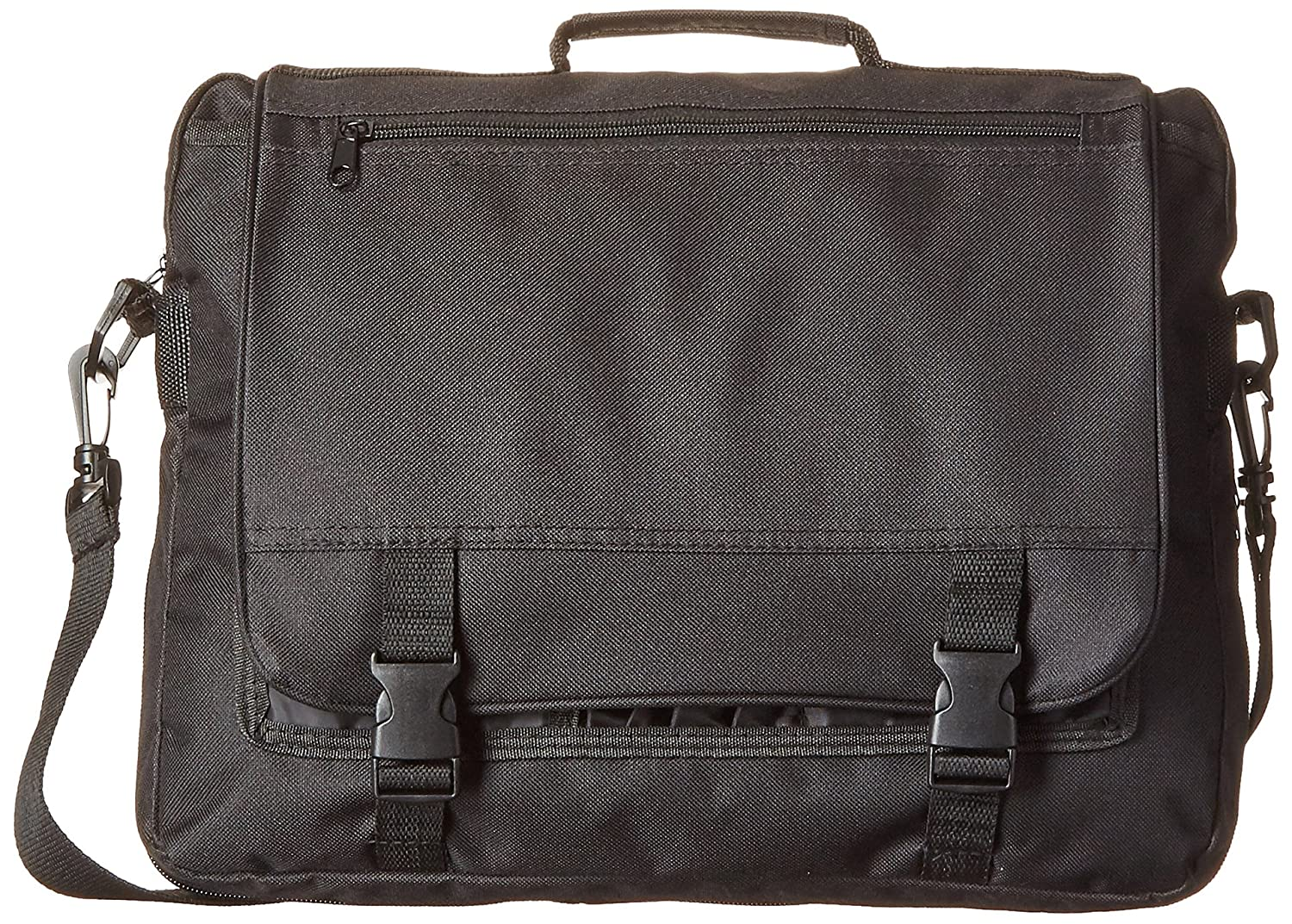 PRO ART Messenger Art Supply Bag (7300)