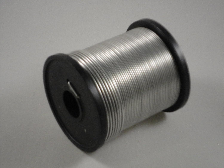 Aluminium Wire 1.5mm x 30 Meters