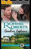 Caroline Explains: A sweet & sassy romance! (Poet, Oregon Book 2)