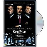 Goodfellas / Les Affranchis (Bilingual)