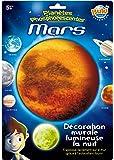 Buki - 3DF8 - Loisir Créatif - Mars