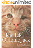 The Life of Little Jack