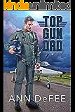 Top Gun Dad