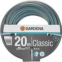 Garden Classic Schläuche 19mm Durchmesser