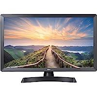 LG Electronics 24LM530S-PU 24-Inch HD webOS 3.5 Smart TV