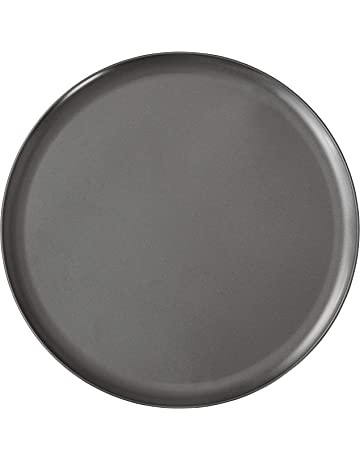Super Amazon.com: Pizza Pans & Stones: Home & Kitchen NZ-78