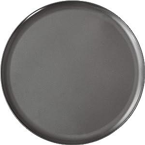 Wilton Premium Non-Stick Bakeware, 14-Inch Perfect Results Pizza Pan, 14 inch