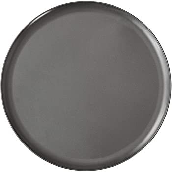 Wilton Premium 14-Inch Pizza Pan