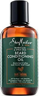 product image for Shea Moisture Beard Conditioning Oil
