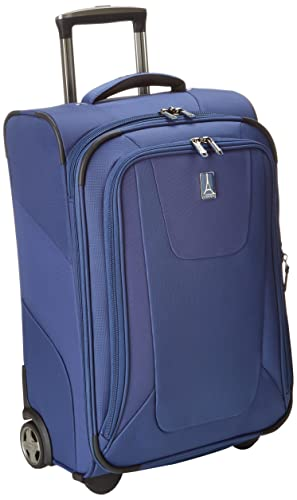 Travelpro Luggage Maxlite3 International Carry-On Rollaboard