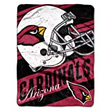 "Officially Licensed NFL Arizona Cardinals ""Deep"