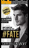 #Fate (GearShark Series Book 6)