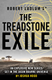 Robert Ludlum's™ The Treadstone Exile